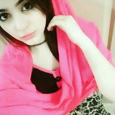 Are you seeking Dubai escorts Indian Escorts in Dubai & Model Escorts in Dubai Pakistani Escorts in Dubai Girls Dp Stylish, Stylish Girl Images, Cute Girls, Beautiful Girl Wallpaper, Beautiful Girl Image, Beautiful Women, Girly Dp, Islamic Girl, Girly Pictures
