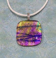 Jewelry Making Supplies ideas