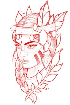 Tattoo Drawings, Tattoos, Projects To Try, Angel, Girls, Simple Tattoo Designs, Chinese Drawings, Decals, Pointillism