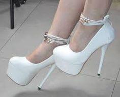 shoes 2014 women - Buscar con Google