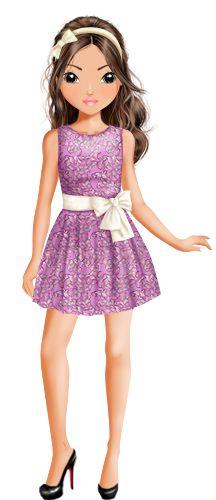 TOPModel Top Model Fashion, Nashville Tv Show, Outfit Zusammenstellen, Fantasy Model, Simple Doodles, Lavender Color, Illustration Girl, Geek Chic, Glamour