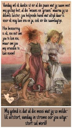 Good Morning Messages, Good Morning Quotes, Mom Quotes, Qoutes, Lekker Dag, Afrikaanse Quotes, Goeie More, Inspirational Verses, Friendship Quotes