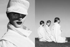 Ceen Wahren - Photographers - Agent Bauer