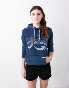 Overzicht van de producten - DAMES - Sweaters