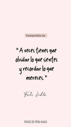 It is very important to love yourself, - Quotes - - Inspirational Phrases, Motivational Phrases, More Than Words, Some Words, True Quotes, Words Quotes, Cute Spanish Quotes, Postive Quotes, Pretty Quotes