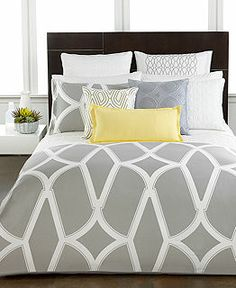 California King Bedding Collections - Macy's