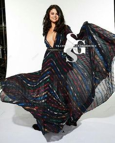 @selenagomez for her photoshoot for Saturday Night Live 2015!  #SelenaGomez para su sesión fotográfica para Saturday Night Live 2015!  #Selena #Selenator #Selenators #Fans