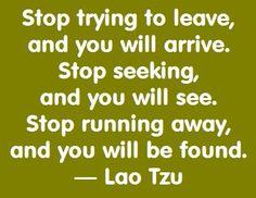 Lao Tzu Quotes. QuotesGram by @quotesgram
