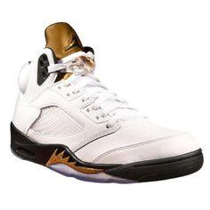 super popular 1325b 2407d Air Jordan 5 Retro USA Gold. Sneaker BootsShoes SneakersNike ...