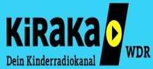 There's so many radios in the world some are news based, some are musical and some are community based radios but there's only a few number of radios in the world that focuses on children. Kiraka FM is there to do the exact same thing. Kiraka FM is the children based radio station broadcasting from Germany.