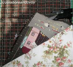 laboreandovoy: Tutorial funda con boquilla recta Gift Wrapping, Gifts, Japanese Fabric, Quilting Patterns, Drip Tip, Mobile Cases, Gift Wrapping Paper, Presents