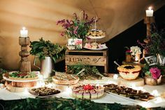tipi marquee hire sunshine coast, bohemian wedding, marquee, marquee hire…