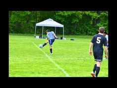 memorial day 2015 soccer tournaments ma