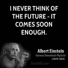Insipring Albert einstein quotes on technology are really heart-touching where he described the importance and working of technology. Einstein wrote many . Strong Quotes, Wise Quotes, Great Quotes, Words Quotes, Positive Quotes, Inspirational Quotes, Superb Quotes, Sayings, Qoutes