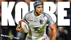 Cheslin Kolbe   Tribute Super Rugby, Top 14, Toulouse France, Sport, Juventus Logo, Youtube, Deporte, Excercise, Sports