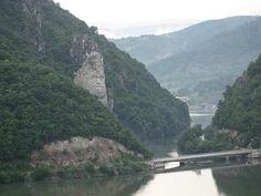 Radreise bzw. Radreisen zum Donaudelta - Donauradweg von Budapest bis zum Schwarzen Meer - Radtour Donauradweg - Donauradreise