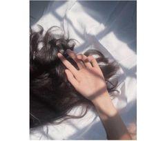 . S a v e = F o l l o w M e : ) Korean Aesthetic, Aesthetic Photo, Aesthetic Girl, Aesthetic Pictures, Girl Photography Poses, Tumblr Photography, Creative Photography, Girl Photo Poses, Girl Photos