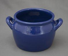 Arabia, pieni voipytty | Astiataivas.fi - Vanhojen astioiden ystävien löytöpaikka Blue And White China, Dark Blue, Something Blue, Finland, Dinnerware, Porcelain, Ceramics, Color Blue, Butter