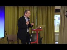 Lawrence Lessig: Corruption of Democracy in the USA - YouTube