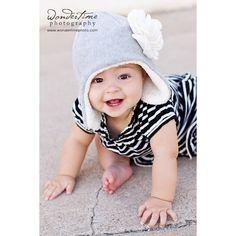Tucson Baby Family Portrait Photographer Tucson Portrait Photographer... ❤ liked on Polyvore