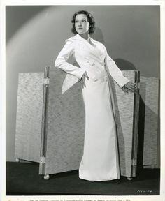 Bikini Ethel Irving nudes (94 foto) Feet, Facebook, underwear