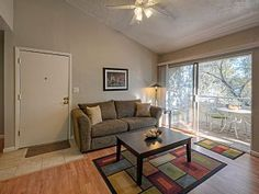 One+Bedroom+Condo+In+Scottsdale,+Close+To+Everything!+++Vacation Rental in Scottsdale from @homeaway! #vacation #rental #travel #homeaway
