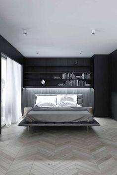 WP_ (4) Bed Room, Dorm, Bedroom