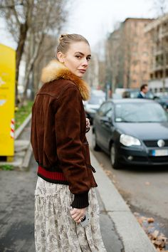 22416gucci8953 - On the Street…Via Valtellina, Milan