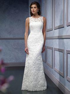 favourite for an afternoon wedding - perfect! (Mia Solano) Mia ...