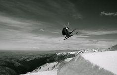 Ski New Zealand – Best Ski Resorts To Visit!!