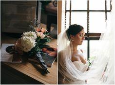 Paul Robert Berman Photography Co Boston Area Wedding Photographer Photojournalistic Aldrich