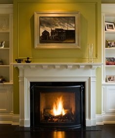 1000 Images About Town And Country Fireplaces On Pinterest Town And Country Fireplaces And