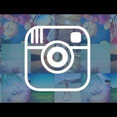 instagram takipçi hilesi, instagram beğeni hilesi, instagram yorum hilesi, instagram hikaye izlenme hilesi, instagram hilesi, takipçi hilesi, beğeni hilesi, yorum hilesi, izlenme hilesi  https://www.instadahile.com