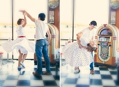 bloved-uk-wedding-blog-styled-shoot-grease-is-the-word-jessica-renee-photography (8)