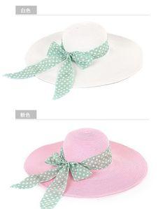 Diseñadores casco de sol plegables Hollow sombrero de paja sombrero para el  verano playa mujeres cinta be13f96fd61