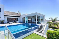 Quality Villa for Sale in Los Flamingos, Estepona