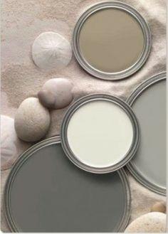 Paint, Chalk Paint :: LOFT76
