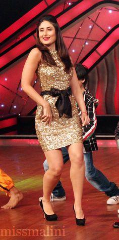 kareena kapoor hot leg at DuckDuckGo Indian Bollywood, Bollywood Stars, Bollywood Fashion, Bollywood Celebrities, Bollywood Actress, Kareena Kapoor Bikini, Deepika Padukone, Karena Kapoor, Dress Outfits