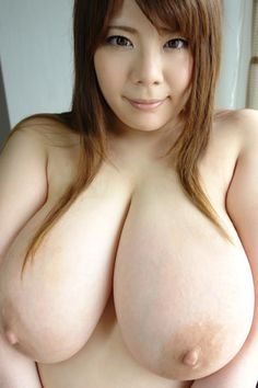 Naked gamer girls with huge milky tits