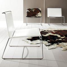 Cinna  Designer- Pascal Mourgue