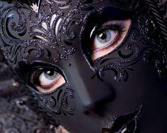 venetian masks | Venetian mask wallpaper 1280x1024. Wallpapers 3d for desktop, 3d ...