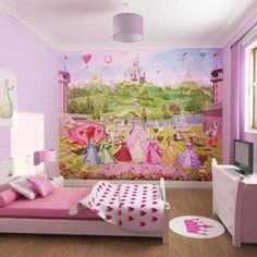 decorating-ideas-for-toddler-girls-bedroom-19.jpg 475×475 pixels