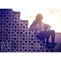 Wren Gracyn Photography #WrenGracynPhotography #StephanieMabey #music #photography #fashion #art #artist #musician #model #stairs #pattern #bohemian #sunset #profile #silhouette #utahphotographer #utahgram #utahgramer