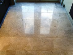 Arresting Marble Flooring Cleaning Tips