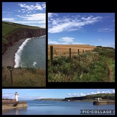Lovely West Cumbrian Coast