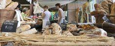 Buenos Aires Market | Sitio oficial de turismo de la Ciudad de Buenos Aires