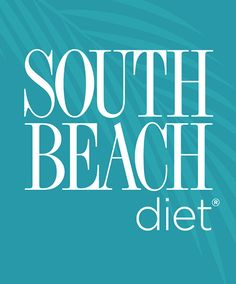 Ready to lose weight and get in the best shape of your life? Join the millions who have lost weight on the South Beach Diet plan!