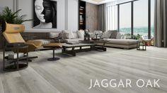 Pvc Flooring, Vinyl Flooring, Floors, Magic Plus, Plank, Modern, Table, Lighter, Furniture