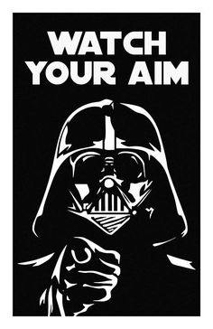 Star Wars Poster Darth Vader Bathroom Print Funny Poster Restroom Bathroom Poster Quote The Force Boys Bathroom Man Cave - Star Wars Funny - Funny Star Wars Meme - - Star Wars Poster Darth Vader Bathroom Print Funny Poster Bathroom Posters, Bathroom Art, Funny Bathroom, Star Wars Stencil, Star Wars Darth Vader, Darth Vader Stencil, Star Wars Silhouette, Star Wars Bathroom, Anniversaire Star Wars