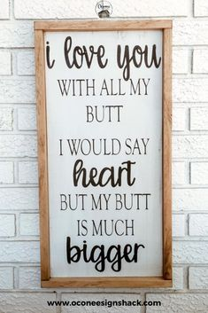 151 Best Funny Home Decor images in 2020